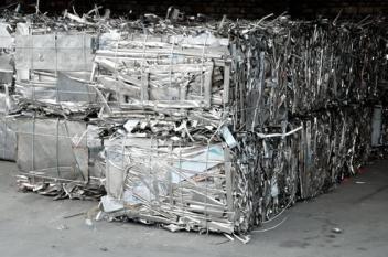 苍南废品回收公司提供优质的回收服务