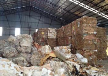 苍南废品回收长期免费上门估价