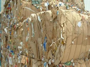 苍南废品回收公司带你了解生活中的可回收资源