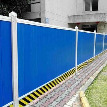 广州夹芯板围挡品质保证