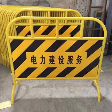 广州市政护栏产品价格合理