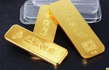 邵阳黄金回收价格