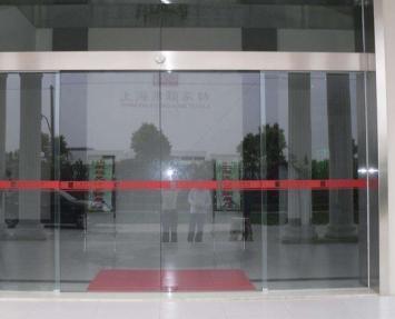 惠州安装电动车库门