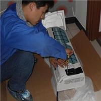 咸阳中央空调保养方法 维修