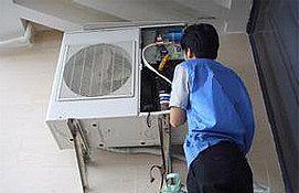 空调遥控不开机怎么维修