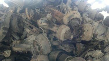湛江废旧金属回收 回收废有色金属