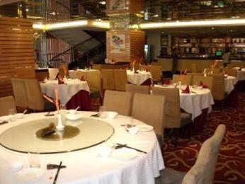 珠海哪家酒店设备回收好?