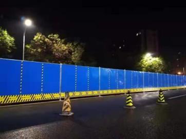 北京使用施工工地围护,安全文明建造,出租找我们