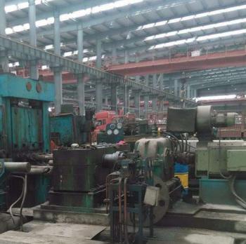 中山整厂回收二手废旧设备回收