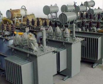 中山回收各类结业工厂设备
