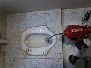漳浦速达家政公司支持钟点工小时工保洁服务