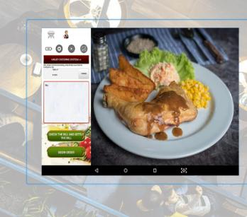 广州餐饮收银管理软件系统