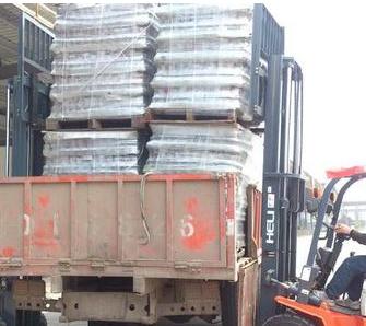 三亚叉车装卸 专业的叉车装卸工具