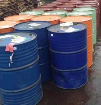 中山废油回收 节能环保