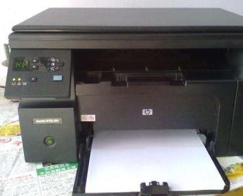 长沙专业维修夏普复印机