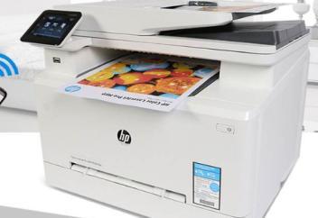 长沙打印机维修打印机加粉