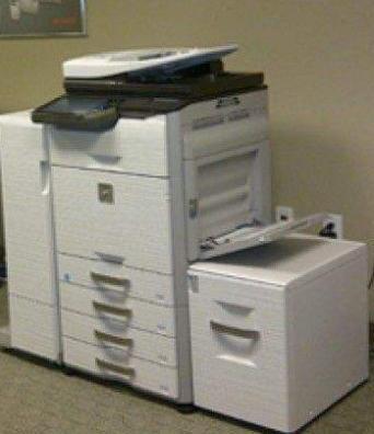 长沙打印机出租 专业维修