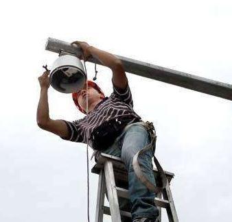 长春专业监控安装工程商