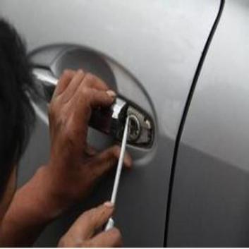 泰兴上门开汽车锁
