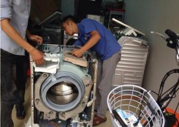 武汉太阳能热水器维修