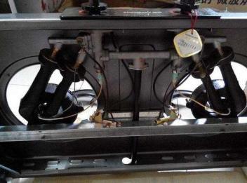 兰州上门维修燃气灶