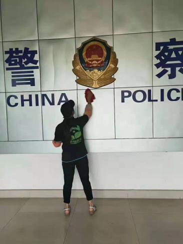 惠州家庭保洁公司