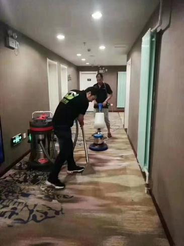 惠州开荒保洁家庭保洁日常保洁