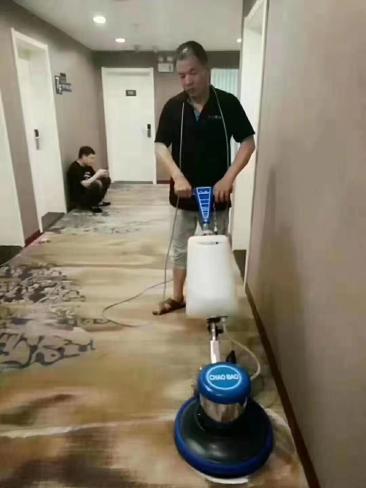 惠州家庭日常保洁新旧居开荒