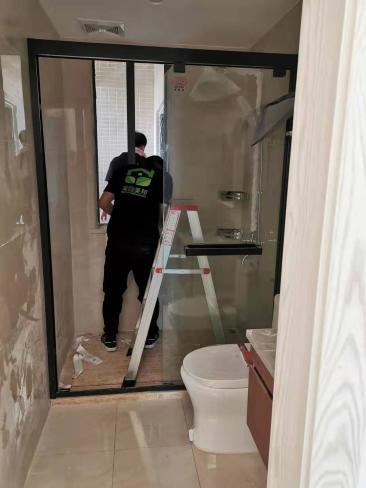 惠州家庭保洁日常保洁