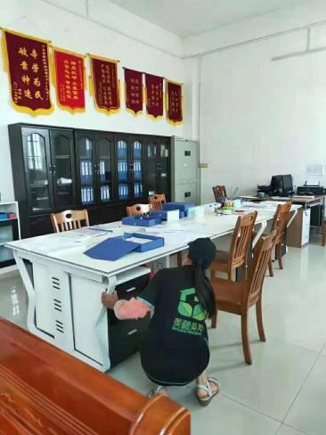 惠州家庭保洁
