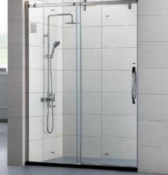 武汉淋浴隔断 质量保证 价格实惠