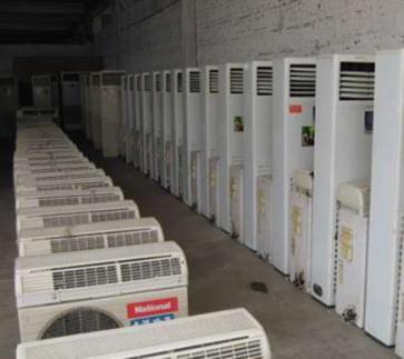 铜陵冰箱维修提供一站式服务