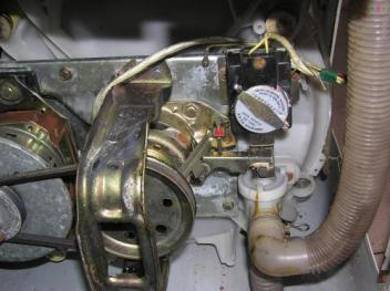 铜陵洗衣机维修 常见的空调维修故障分析