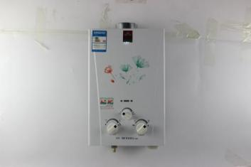 铜陵热水器维修 洗衣机常进水故障分析和维修