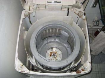 铜陵冰箱维修为每一位新老顾客排忧解难