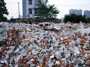 泉州专业废铜回收