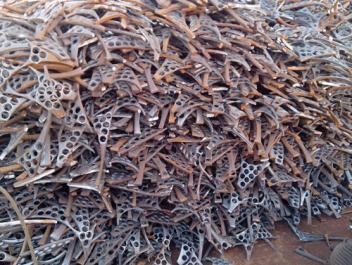 泉州高价废铝回收