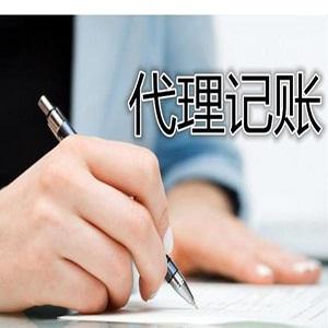 福州大佰财务咨询公司简述