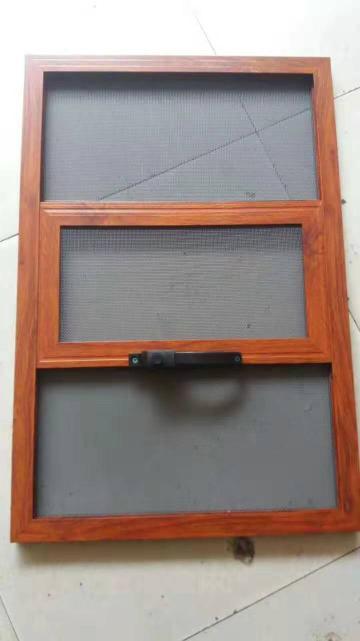 聊城选材优质的隐形防护窗