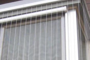 聊城隐形防护窗物超所值
