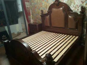 泰安家庭家具安装组装