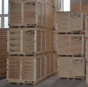 枣庄包装箱设计制作