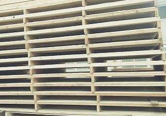 枣庄专业木托盘木箱生产厂家