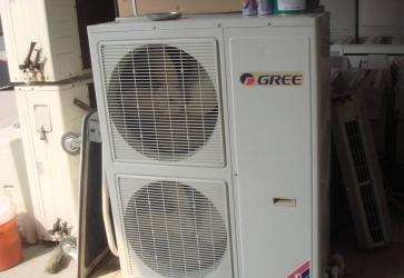 格力空调常见故障及维修解决方法