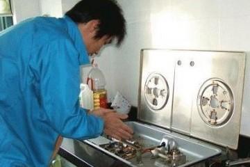 广元热水器维修 热水器内胆的材料用什么好