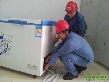广元空调维修 为什么空调制冷作用差?