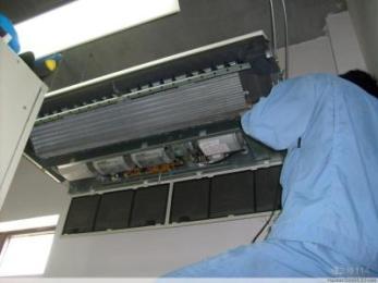 广元家电维修电话 空调压力是什么