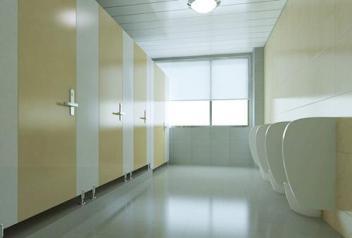 丽水资质齐全的卫生间隔断厂家