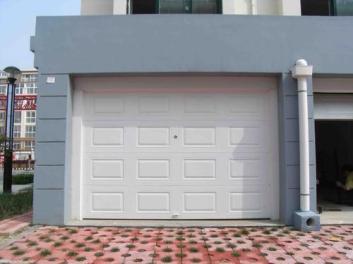 荆门遥控车库门质量可靠