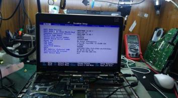 锦州专业电脑维修